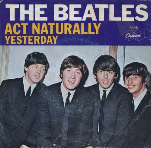 the-beatles-act-naturally-capitol.jpg