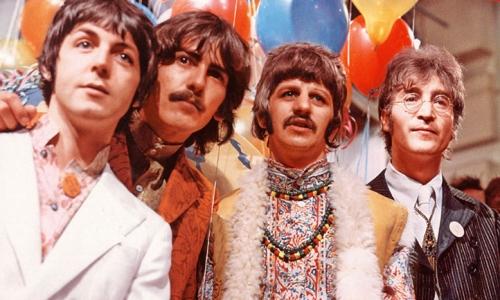 Beatles1967-1.jpg