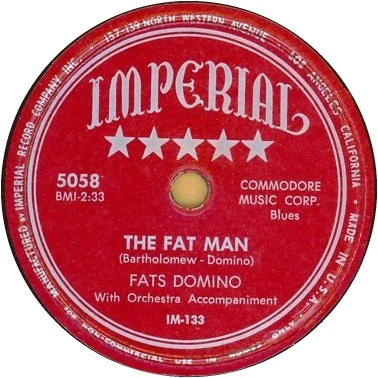 fats-domino-the-fat-man-imperial-78.jpg