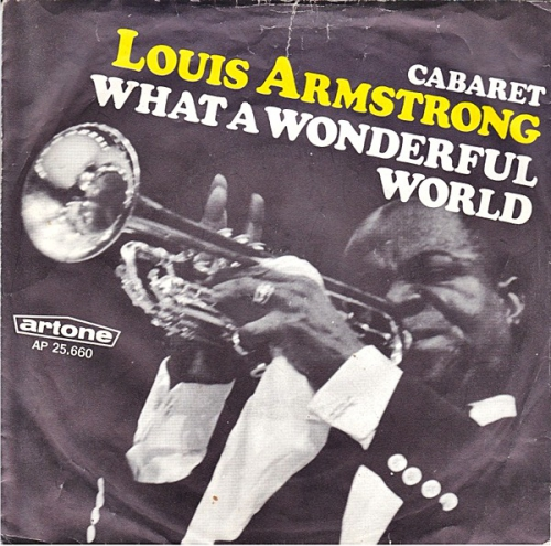 louis_armstrong-what_a_wonderful_world_s_1.jpg