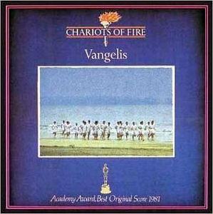 Chariots-of-fire-album.jpg