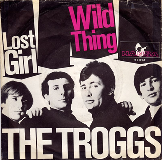 Wild_Thing_(The_Troggs_song).png
