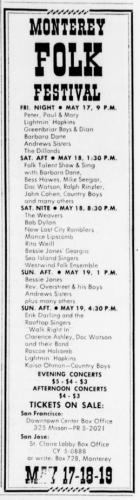 Monterey Folk Festival Daily 19630503.jpg