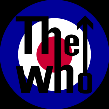 The_Who_Logo.svg.png