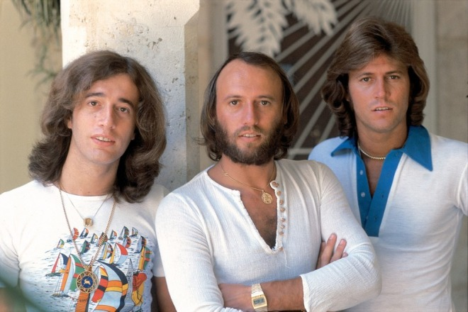 bee_gees_01