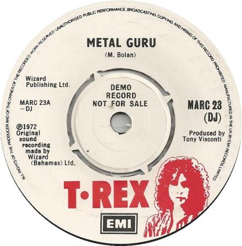 t-rex-metal-guru-t-rex-3.jpg