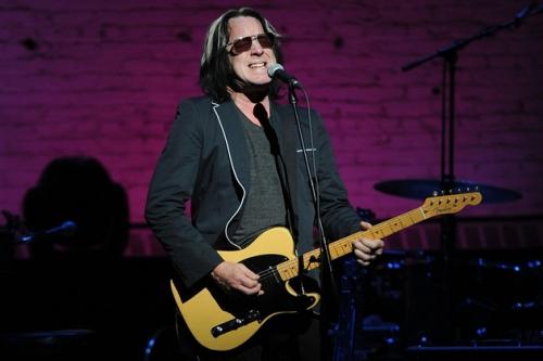 Todd-Rundgren.jpg