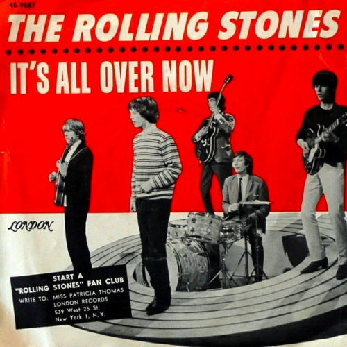 Its-all-over-now-stones.jpg